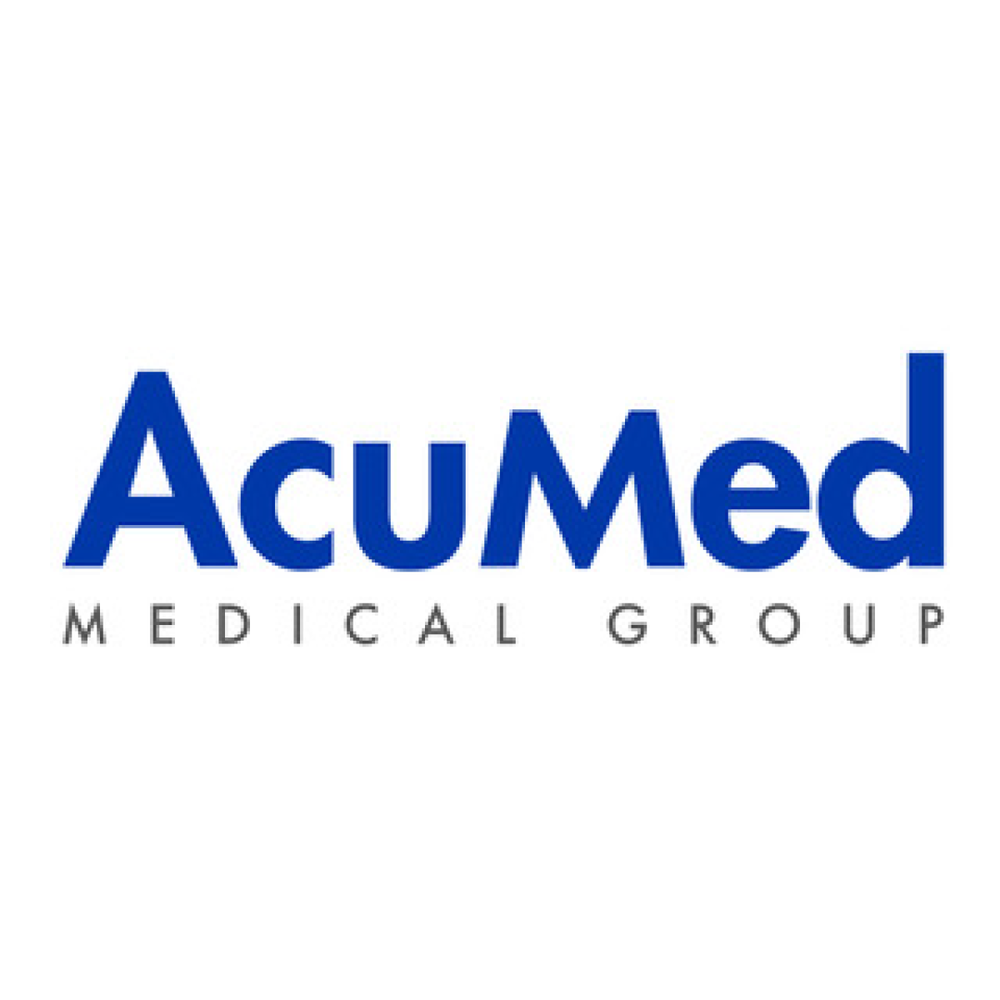 AcuMed-Logo.png
