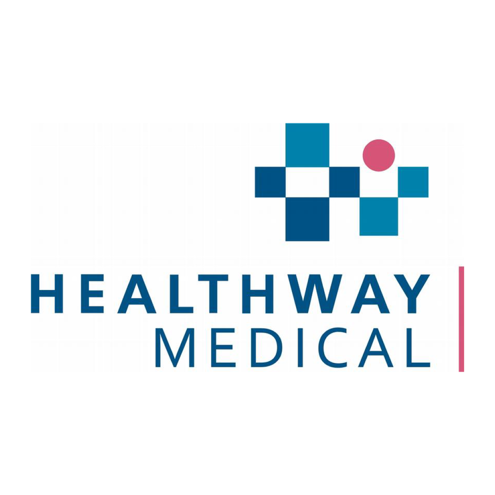 Healthway-Medical-.png
