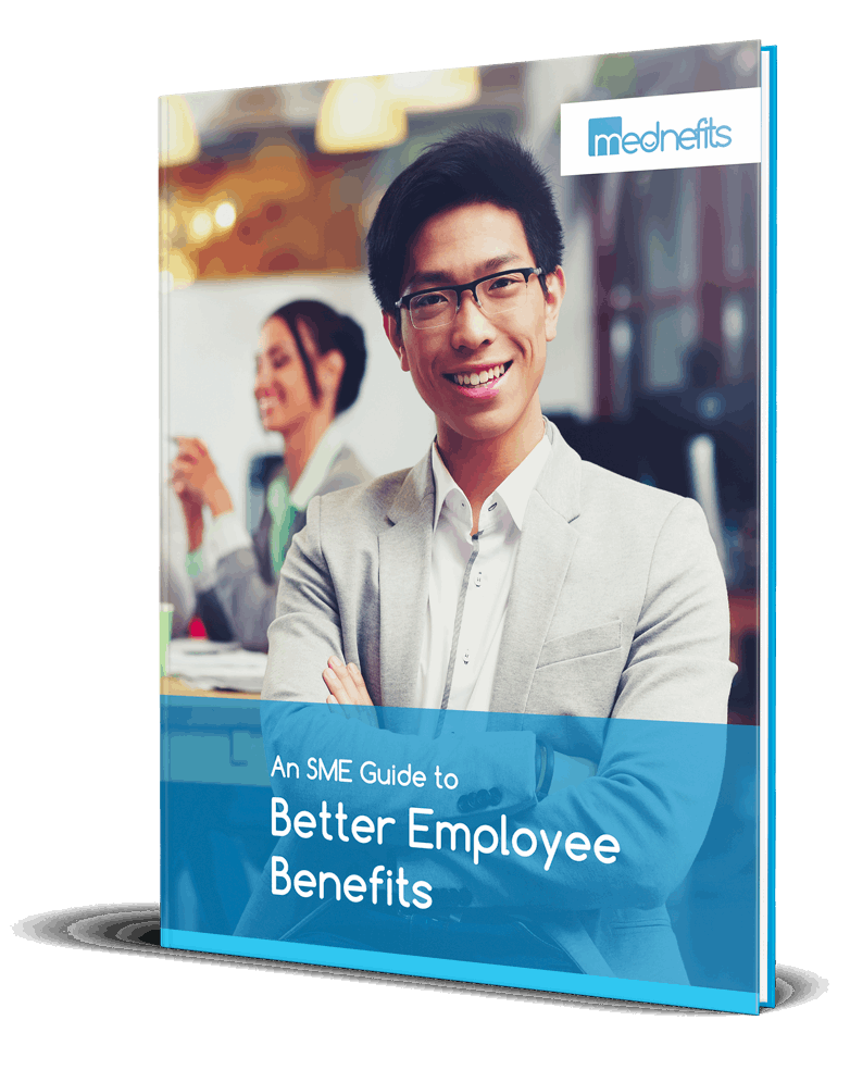 An-SME-guide-to-better-employee-benefits---book-cover-v2.png