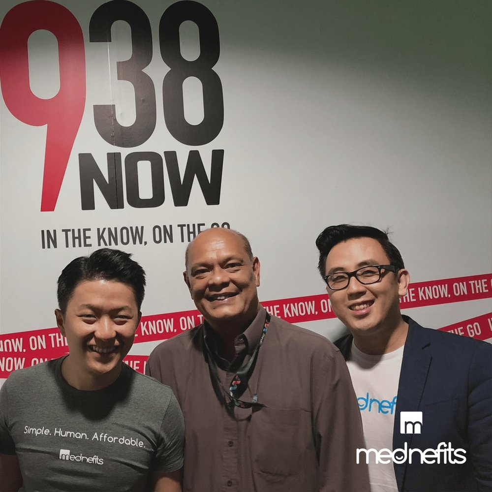 938Now Interview Mednefits.jpg
