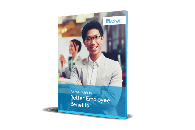 An-SME-guide-to-better-employee-benefits---book-cover-v2-2.png