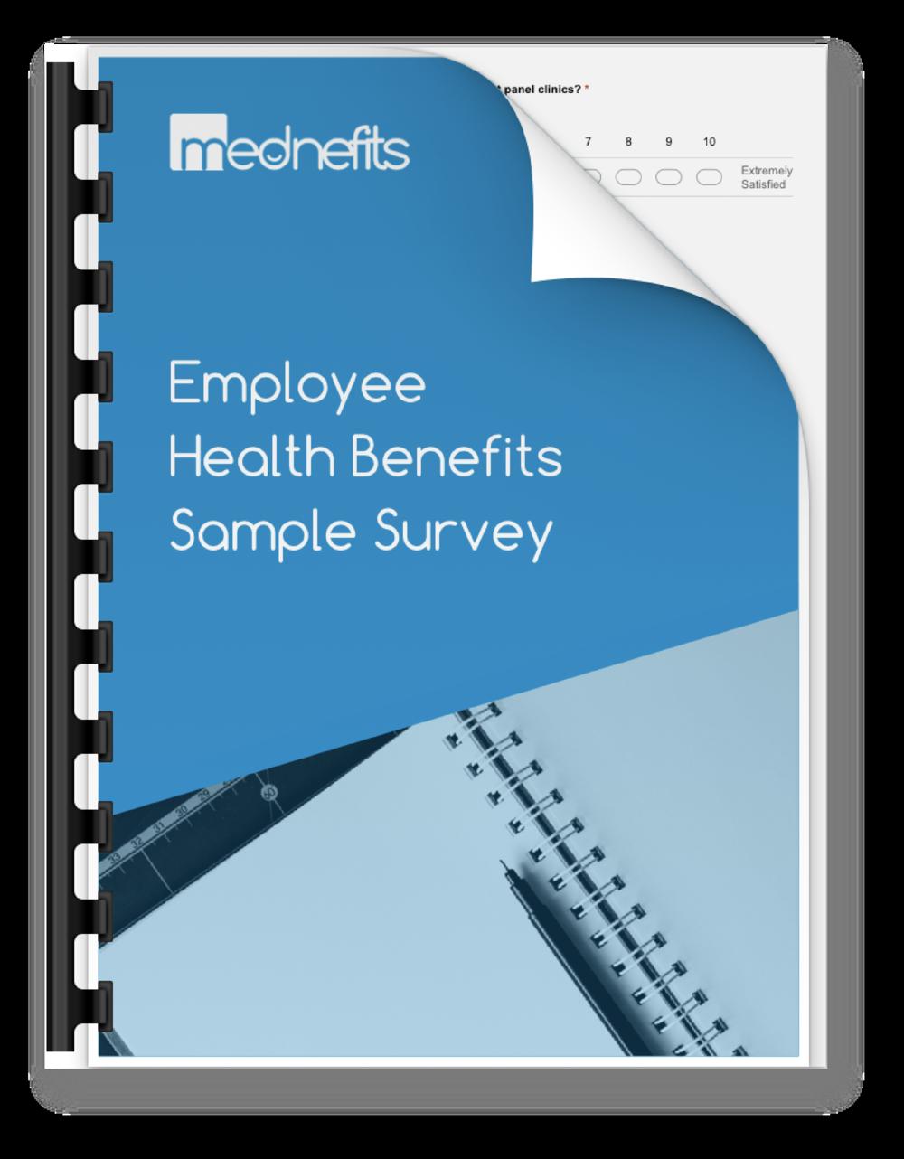 EmployeeHealthBenefitsSampleSurvey.png