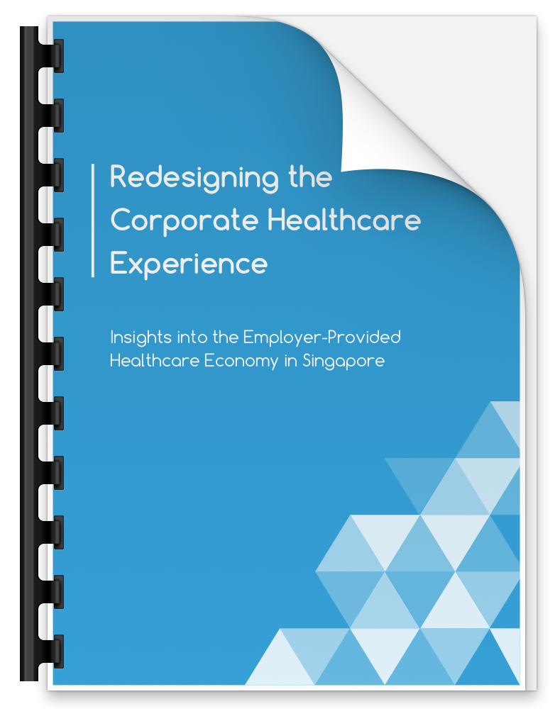 Mednefits-Redesigning the Corporate Healthcare Experience.png