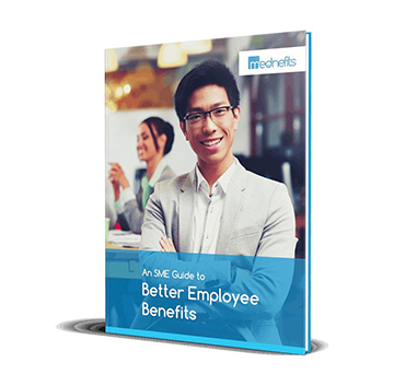 An-SME-guide-to-better-employee-benefits---book-cover-v2.jpg