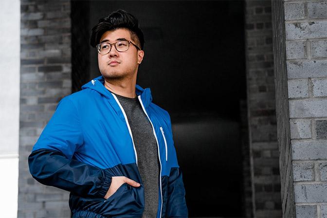 man-in-blue-jacket_4460x4460.jpg