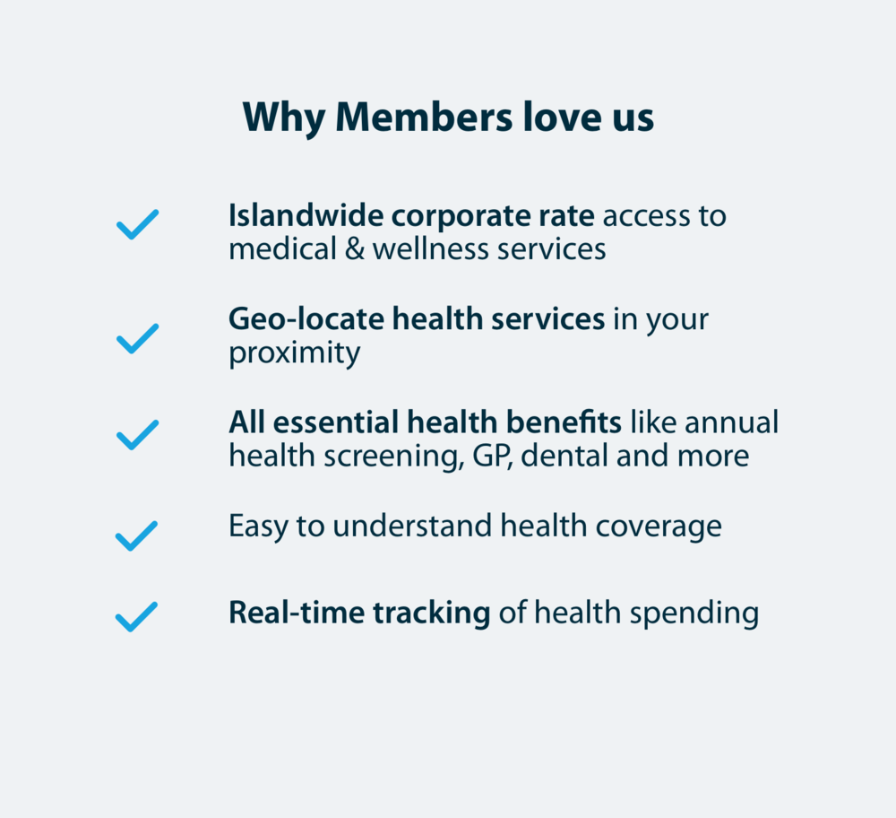 WhyMembersLoveUs(2).png