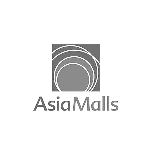asiamalls 500x500.png