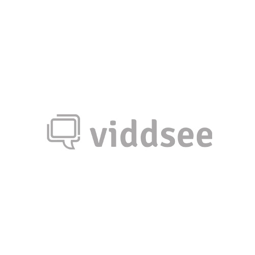 viddsee 500x500.png