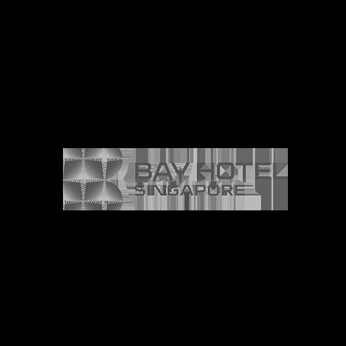 bay hotel gray 500x500.png