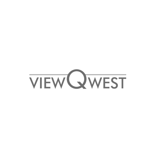 viewqwest gray 500x500.png