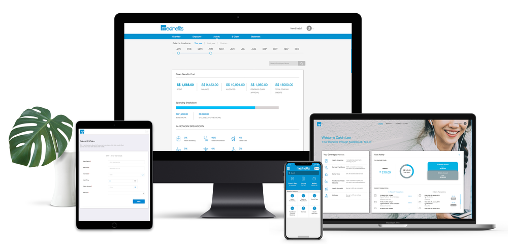 mednefits employee benefits platform.png