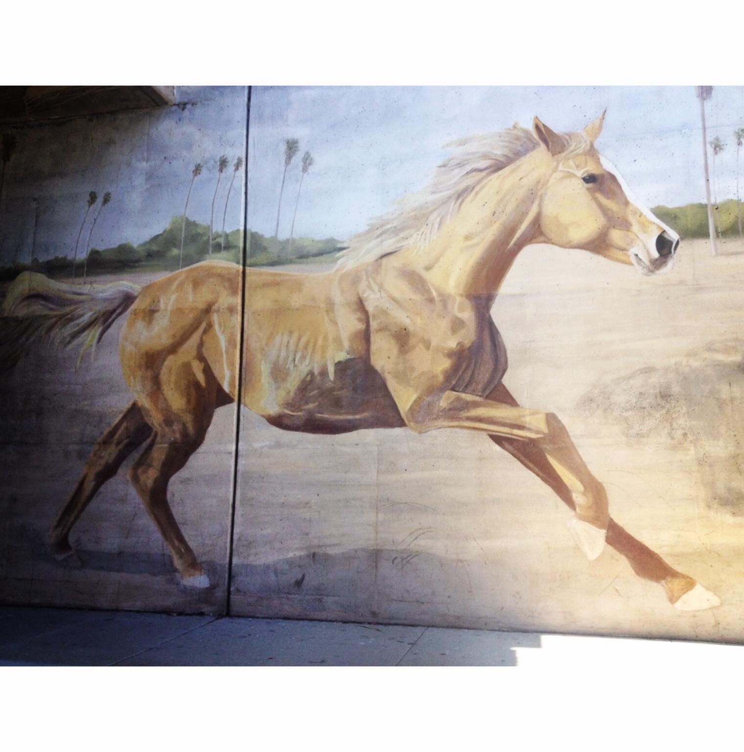 mural 2 5/27/14