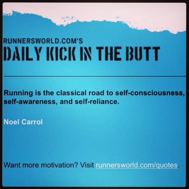 runnersworld.com/quotes