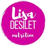 Lisa Desilet (1).png