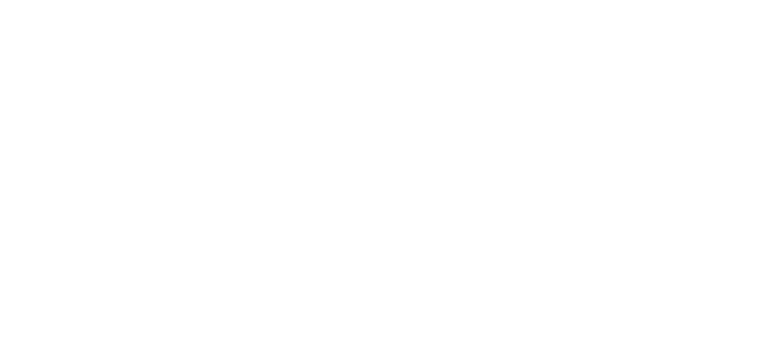 Real Life Nutrition with Lisa Desilet