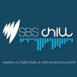 Christophe Mallet     SBS CHILL
