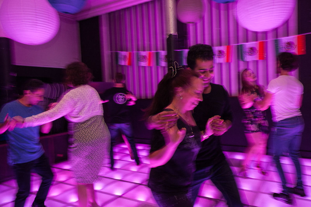 Salsa Club Dunedin 5836.jpg