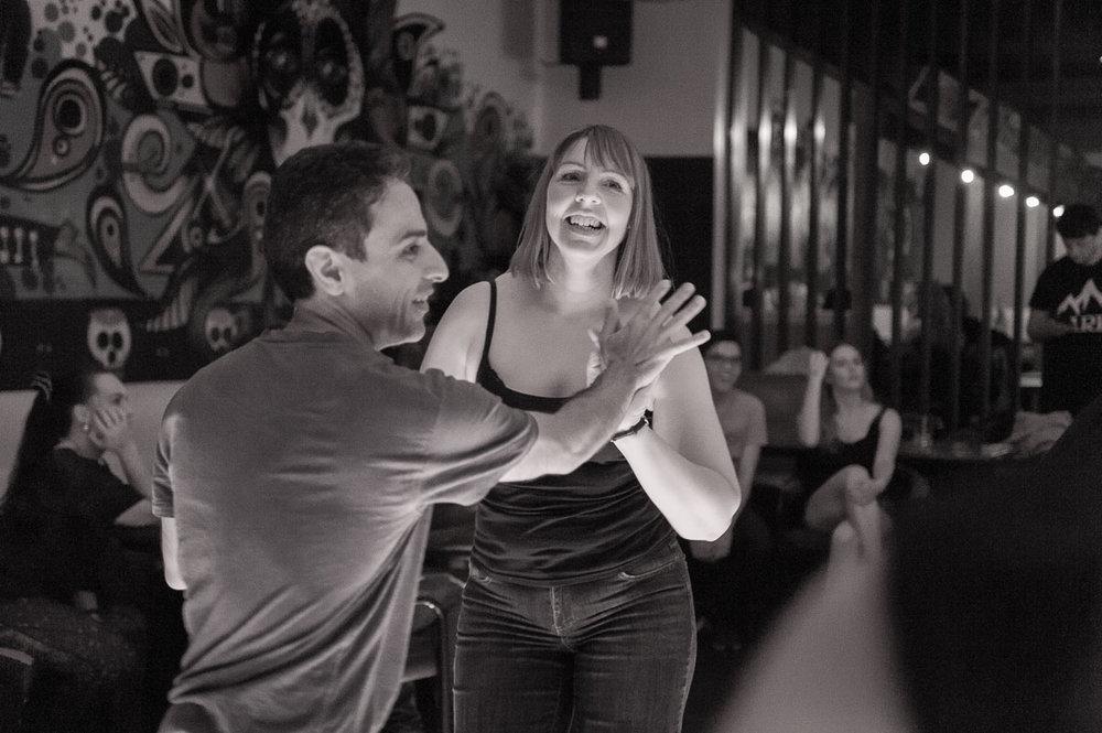 Salsa Club Dunedin 5926.jpg
