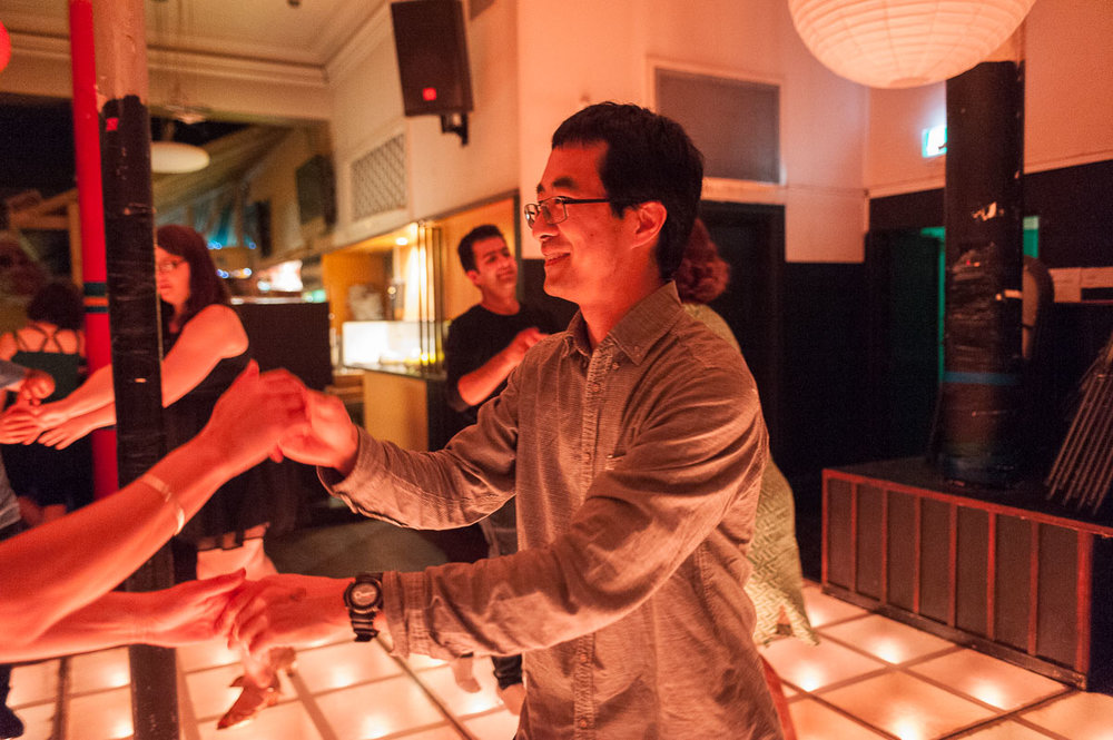 Salsa Club Dunedin 5919.jpg