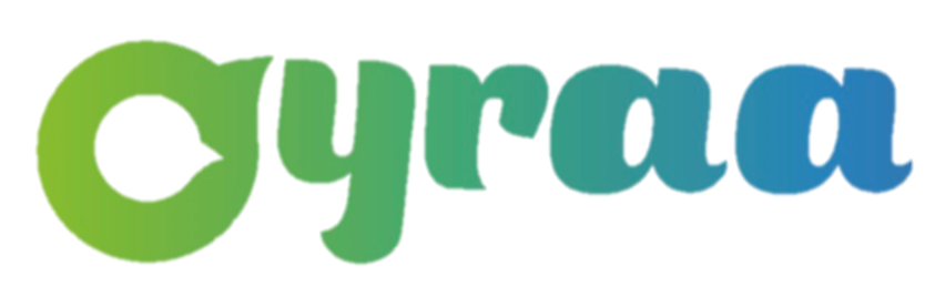 Oyraa | On-Demand Interpretation