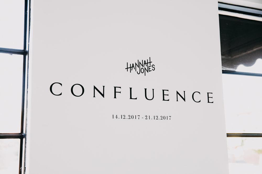 HANNAHJONES-CONFLUENCE-DECEMBER2017_-1.jpg
