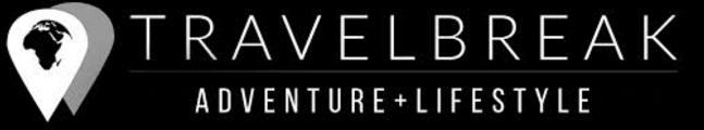 TravelBreak