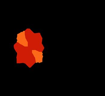 Logo_Opens_Source_Fashion.png
