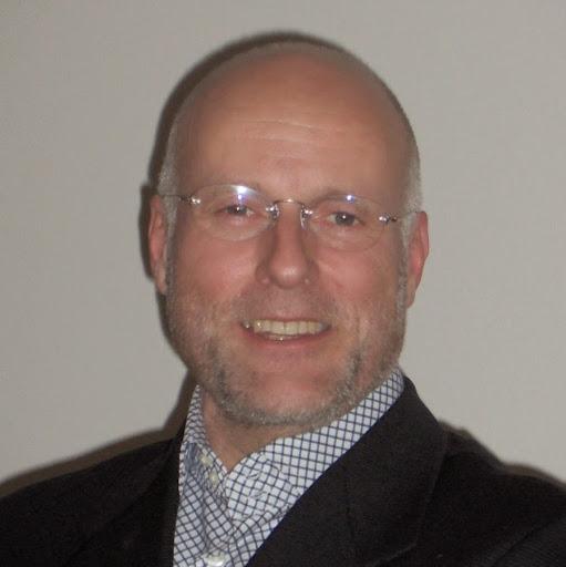 Werner_Georg_Kunz-Cho.png