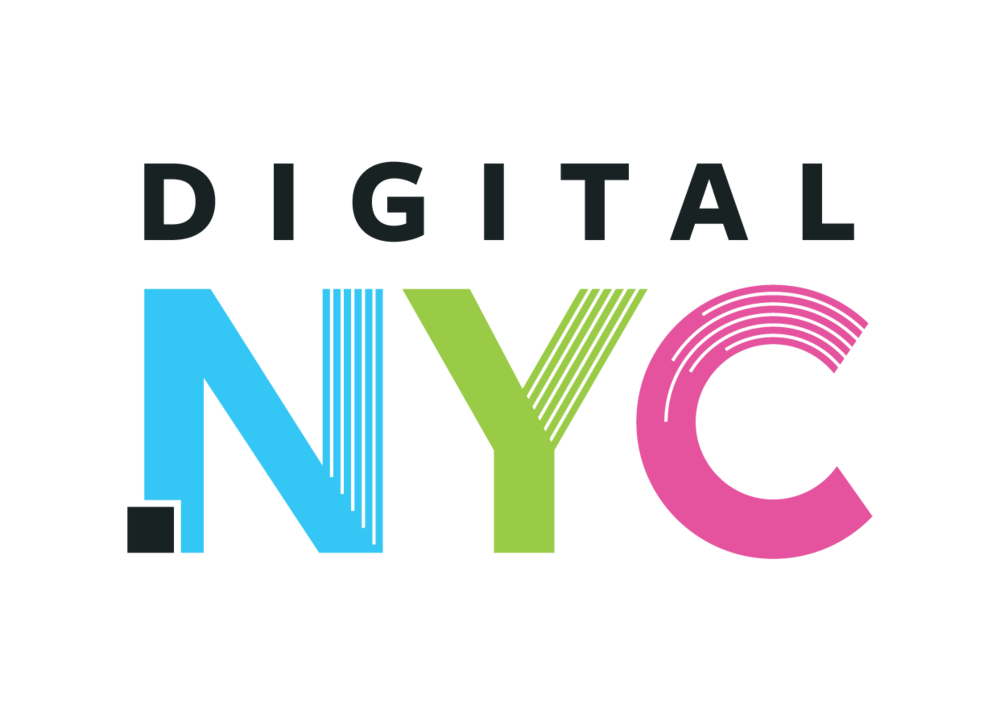 digital-nyc.png
