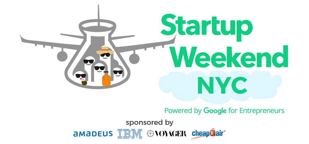 StartupWeekendNYC-TravelTech-01.png