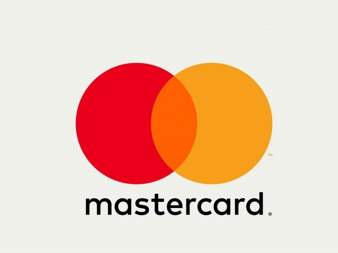 Office Hours with Mastercard February 2nd, 2017