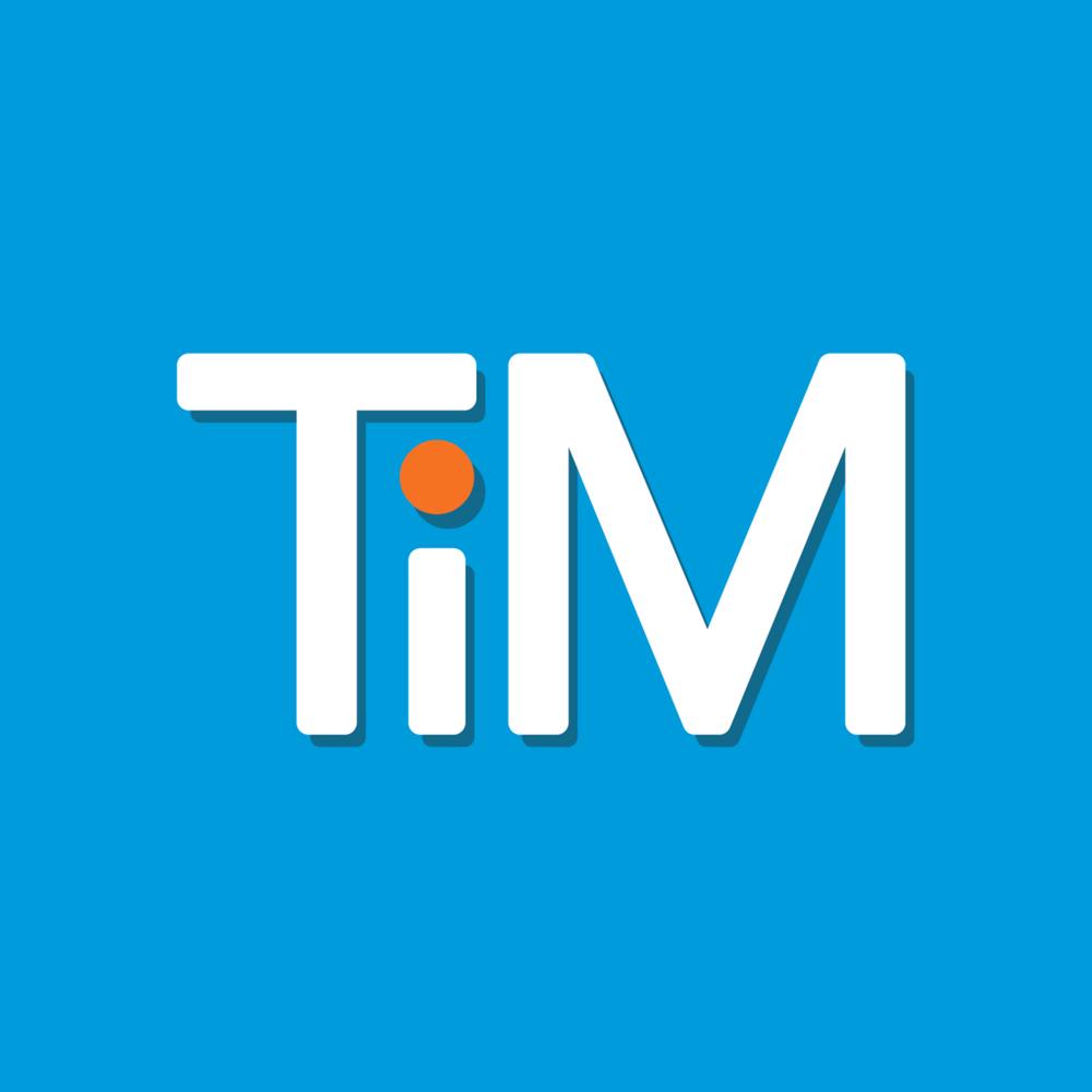 TiM_logo.png