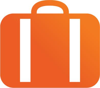 Logo_Stayful.png