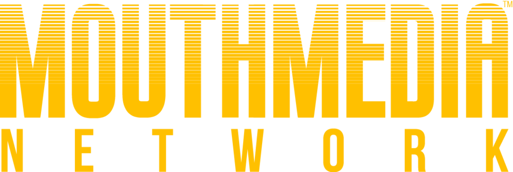 MouthMediaNetwork