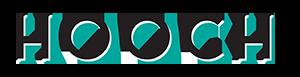 hooch-logo-300px.png