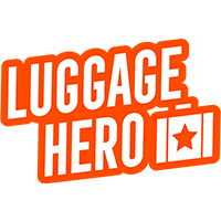 luggage-hero.png