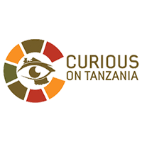 Curious on Tanzania