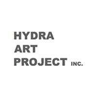 HYDRA Art Project