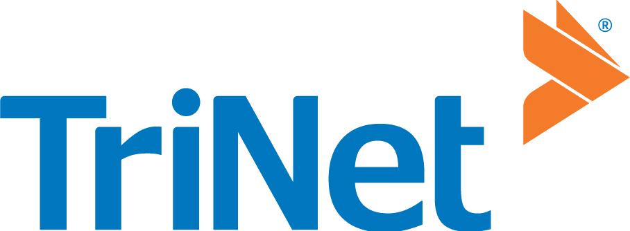 trinet-logo.png
