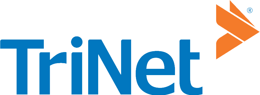 Copy of TriNet