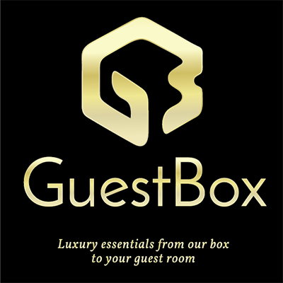 GuestBox