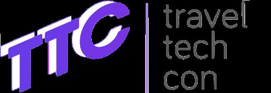 Travel Tech Con