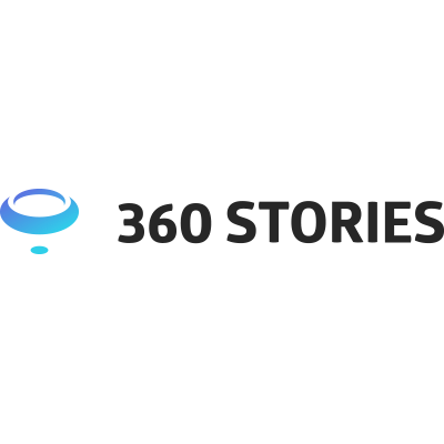 360stories.png
