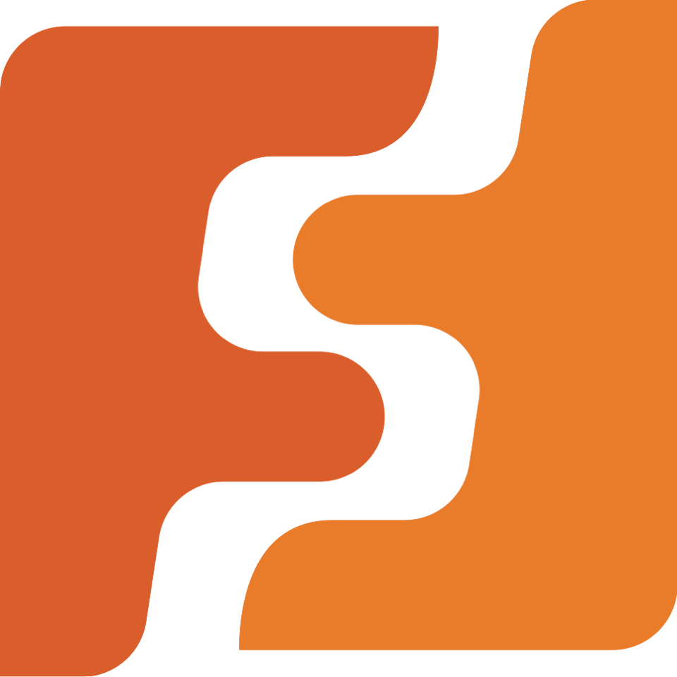 foundersuite_sign orange transparent.png