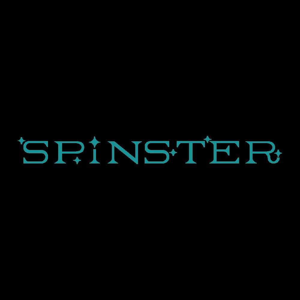 Spinster.png