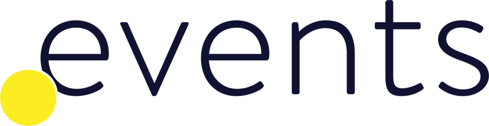 dot_events_logo .png