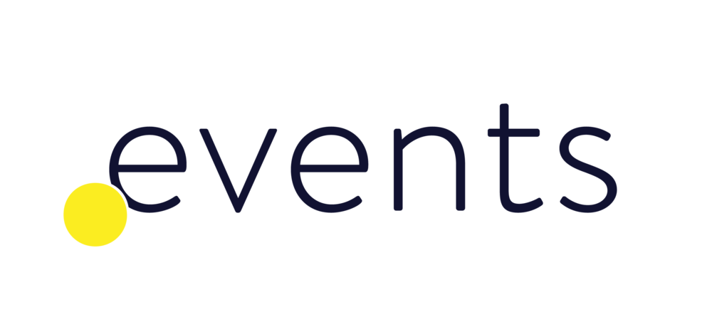 dot_events_logo_space_1.png