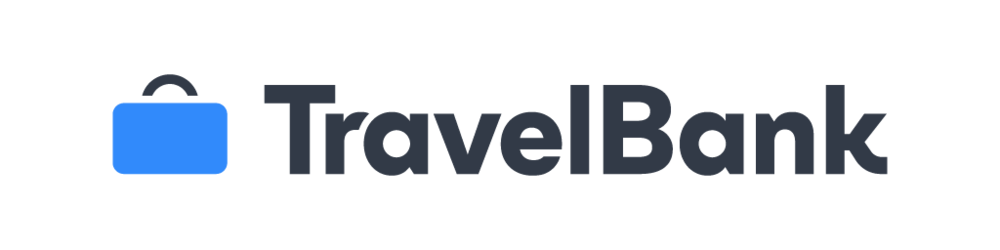 travelbank.png