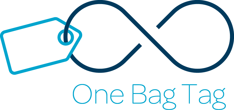 One Bag Tag