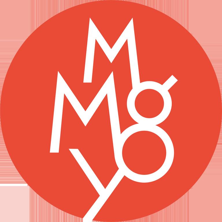 1f0.mmgy-logo.png